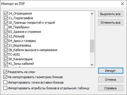 скачать картинки в формате dxf